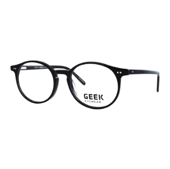 Geek Eyewear GEEK GAMEON 3 Eyeglasses